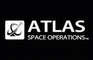 ATLAS to Help DoD Innovation Org Develop Military Satcom Tech