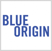 Blue Origin to Modernize Test Stand at NASA Marshall Space Flight Center - top government contractors - best government contracting event