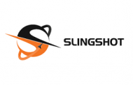 Slingshot Raises Funds for Geospatial, Space Situational Awareness Tech Development