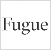 Fugue Introduces Cloud-Based Compliance Audit Tech Updates - top government contractors - best government contracting event