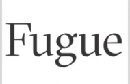 Fugue Introduces Cloud-Based Compliance Audit Tech Updates
