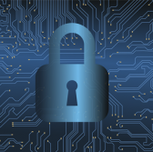 Pulse Secure Services Added to DLT's Public Sector Cybersecurity Portfolio - top government contractors - best government contracting event