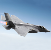Interos to Help F-35 Joint Program Office Implement Supply Chain Mgmt Platform - top government contractors - best government contracting event