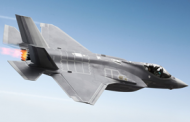 Interos to Help F-35 Joint Program Office Implement Supply Chain Mgmt Platform