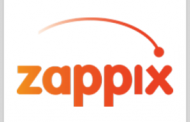Zappix Unveils Autonomous Visual IVR System for Gov't Agencies