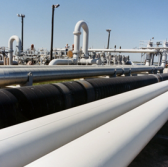 DLA Awards Natural Gas Supply Contracts to Four Firms - top government contractors - best government contracting event