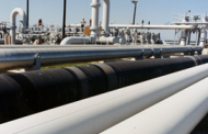 DLA Awards Natural Gas Supply Contracts to Four Firms