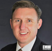 Symantec's Ken Durbin: Formjacking, Supply Chain Among Security Concerns in Federal Gov't - top government contractors - best government contracting event