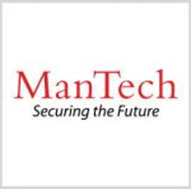 ExecutiveBiz - ManTech Honored as One of 'Great Workplaces' in DC; Jeff Brody Quoted