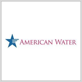 American Water to Help Army Manage Fort Polk Water Systems - top government contractors - best government contracting event