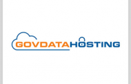 GovDataHosting Gets FedRAMP Provisional ATO at High Impact Level