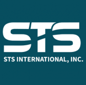 STS Awarded US Marines Training Support Subcontract - top government contractors - best government contracting event