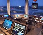 Lockheed-Raytheon Team to Chase Multi-Agency Surveillance, Air Traffic Control Modernization Program