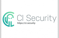 CI Security Adds Funds to Cybersecurity Service Investment