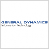 General Dynamics Awarded Air Force Contract for Radiation Effects Research - top government contractors - best government contracting event