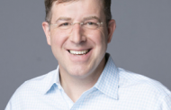 Pegasystems' Doug Averill: Agile Methodology Key to Project, Portfolio Mgmt System Modernization