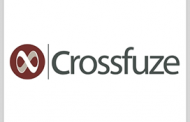 Crossfuze's New Division to Offer ServiceNow Consulting Service in Federal Market