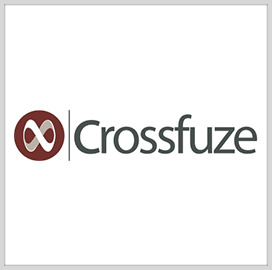 Crossfuze's New Division to Offer ServiceNow Consulting Service in Federal Market - top government contractors - best government contracting event