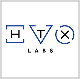 HTX Labs to Develop Virtual Reality Simulation Tech for Air Force - top government contractors - best government contracting event
