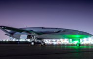 Boeing Selects Curtiss-Wright to Supply MQ-25 Data Tech Systems