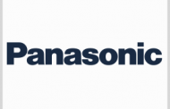 Panasonic' Toughbook Laptops Approved for FirstNet Users