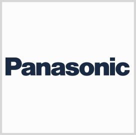 Panasonic' Toughbook Laptops Approved for FirstNet Users - top government contractors - best government contracting event