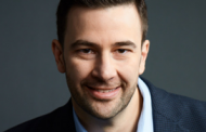 Cloudera's Shaun Bierweiler: Enterprise Data Cloud Can Play a Role in Agency Insight Generation