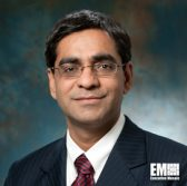 HHS Taps General Dynamics to Provide AI Tech; Kamal Narang Quoted - top government contractors - best government contracting event