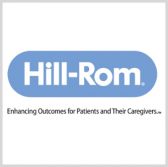 DoD Gives Conditional Authorization to Hill-Rom's Health Monitoring, ECG Devices - top government contractors - best government contracting event
