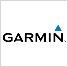 Garmin-Made Flight Deck Demonstrated in F-5 Aircraft - top government contractors - best government contracting event