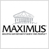 Maximus Receives Center for Plain Language Award for Virginia Health Insurance Website - top government contractors - best government contracting event