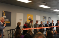 AWS, Arizona State University Open Innovation Center for Cloud-Based Smart City Dev't