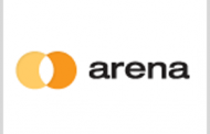 Arena Unveils Cloud-Based Product, Quality Mgmt Platform for Electronic Defense Suppliers