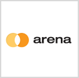 Arena Unveils Cloud-Based Product, Quality Mgmt Platform for Electronic Defense Suppliers - top government contractors - best government contracting event