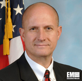 FBI Vet Ronald Yearwood Named Senior Managing Director of FTI Consulting's Cyber Practice - top government contractors - best government contracting event