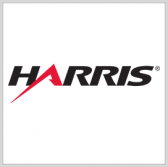 Harris to Update USAF Aircraft Countermeasures Tech Under Potential $72M Contract - top government contractors - best government contracting event