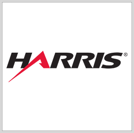 ExecutiveBiz - Harris Gets DLA Contract for Army Night Vision Tech Production