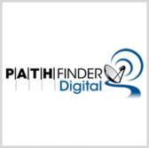 PathFinder Digital Awarded NASA Contract for Free Space Optics Study - top government contractors - best government contracting event