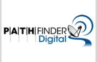 PathFinder Digital Awarded NASA Contract for Free Space Optics Study