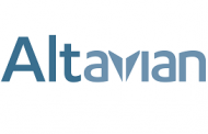 Altavian to Develop Short-Range UAS Prototype for Army