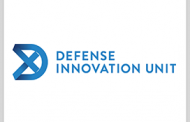 DoD Innovation Org Seeks Autonomous 3D Printing Tech for Military Construction Projects