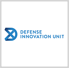 DoD Innovation Org Seeks Autonomous 3D Printing Tech for Military Construction Projects - top government contractors - best government contracting event
