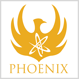 Phoenix Secures Army Funds to Demo Neutron Imaging Tech - top government contractors - best government contracting event
