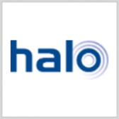 Halo X-ray to Develop Automated Threat Resolution Tech for DHS - top government contractors - best government contracting event
