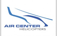 Air Center Helicopters Wins Air Force Rescue Training IDIQ