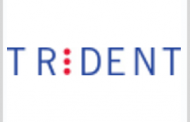Dan Hibbard Promoted to Trident Systems VP Role