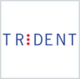 Dan Hibbard Promoted to Trident Systems VP Role - top government contractors - best government contracting event