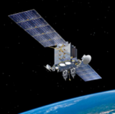 Lockheed Completes On-Orbit Test of Air Force's Fourth AEHF Satellite - top government contractors - best government contracting event