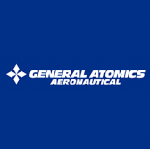 General Atomics' Aeronautical Systems Business Recognizes 71 Tech Suppliers - top government contractors - best government contracting event