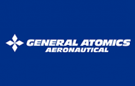 General Atomics' Aeronautical Systems Business Recognizes 71 Tech Suppliers